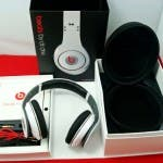 T2R3hIXoFXXXXXXXXX 300929851 150x150 Knock off Beats Headphones only $42 in China