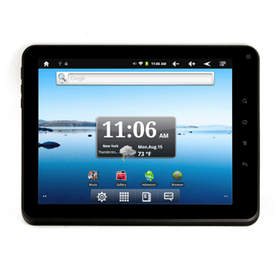 Nextbook premium 8 android tablet
