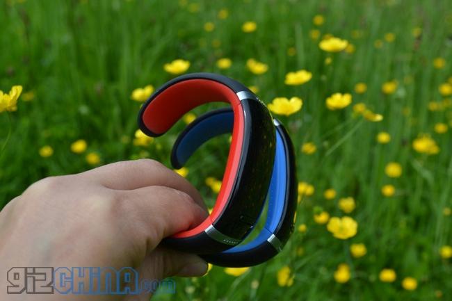 Trendy Style L12S smart bracelet