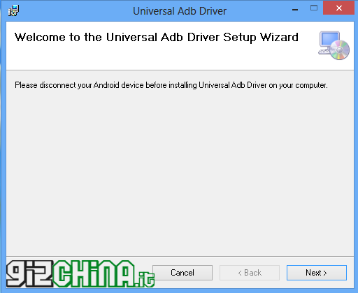 "UniversalDriverGizChina How to install new ""Smart View Flip Cover ZP990 firmware"" with Flash tool"