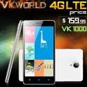 VK Phone