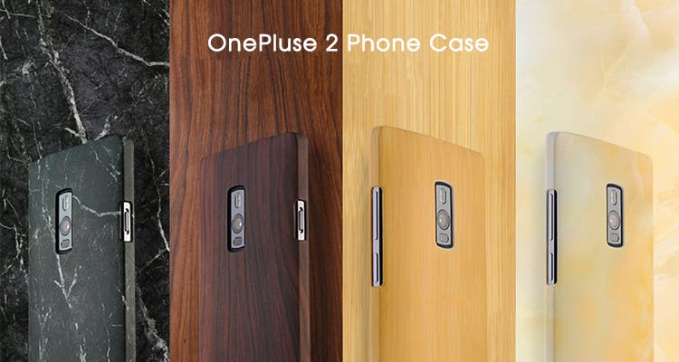 oneplus 2 protective covers