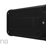 blackview bv5000 rugged phone