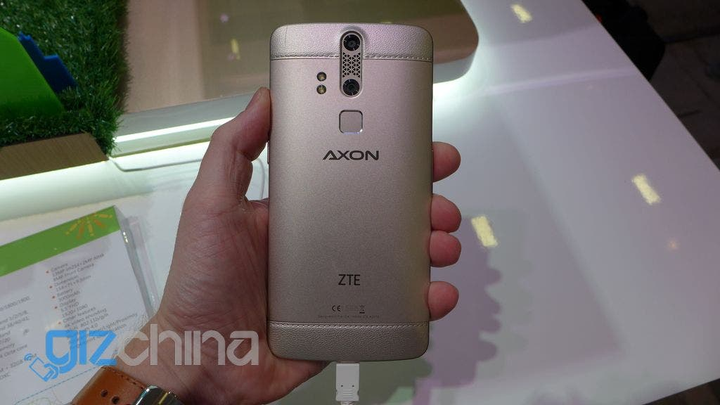 ZTE Axon Elite_result-1