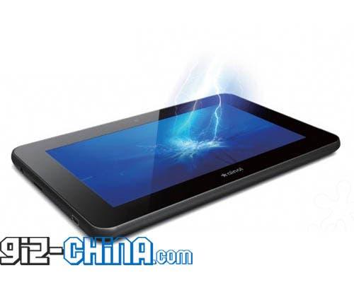 buy low cost android ainol novo 7 mars ics tablet china