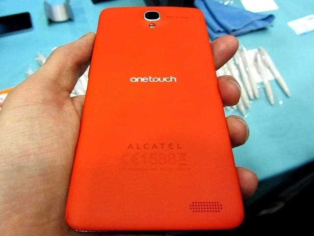 alcatel one touch idol header contentfullwidth UPDATE! Top 15 1080HD Android phones from China!