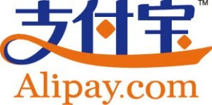 alipay china paypal,alipay china,alipay international