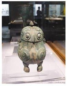 ancient chinese angry bird