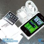 android a8 power iphone 4 clone 150x150 Android A8 iPhone 4 Clone On Sale Soon!
