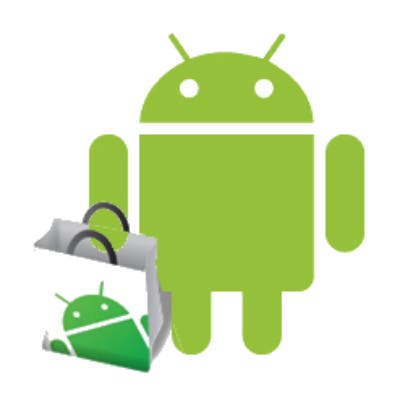 download android market,install android market,how to install andriod market,android tablets,chinese android tablet