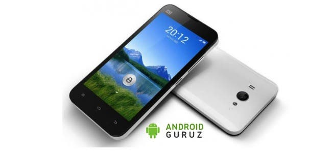 Androidguruz Update: News of Oppo and THL entering India is false!