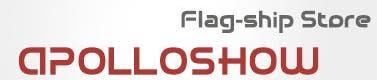 apolloshow logo
