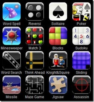 game development software mac iPhone
