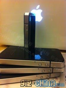 apple peel 520 2nd generation