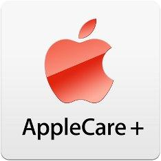 apple care plus for ipad 3