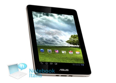 mystery asus android tablet,asus 7 inch transformer prime