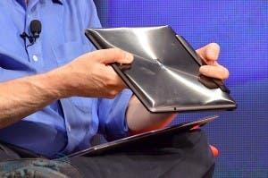 next gen asus eeepad transformer prime,new asus eeepad,next-generation Transformer tablet,Transformer Prime,asus tablet,asus transformer prime android 4.0,asia D asus,quad-core NVIDIA asus tablet,Ice Cream Sandwich asus,Ice Cream Sandwich transformer prime,Ice Cream Sandwich asus