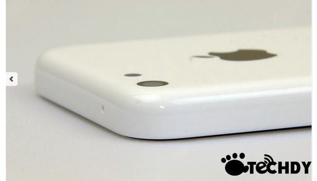 basic bear budget iphone clone