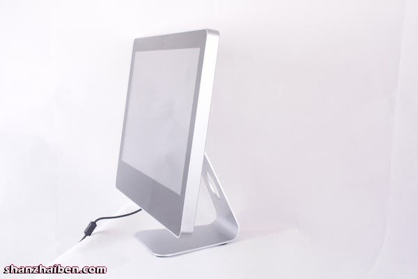 knock off imac from china