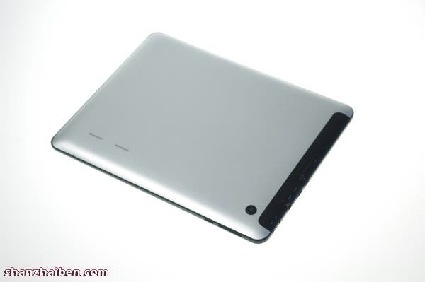 3g android tablet from shenzhen gree