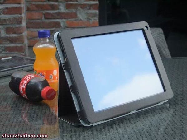 sunle windows 8 tablet oem with 3g