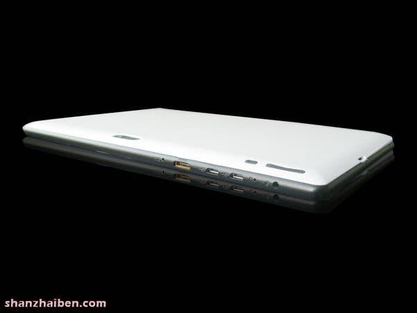 zenithink c94 quad core android tablet