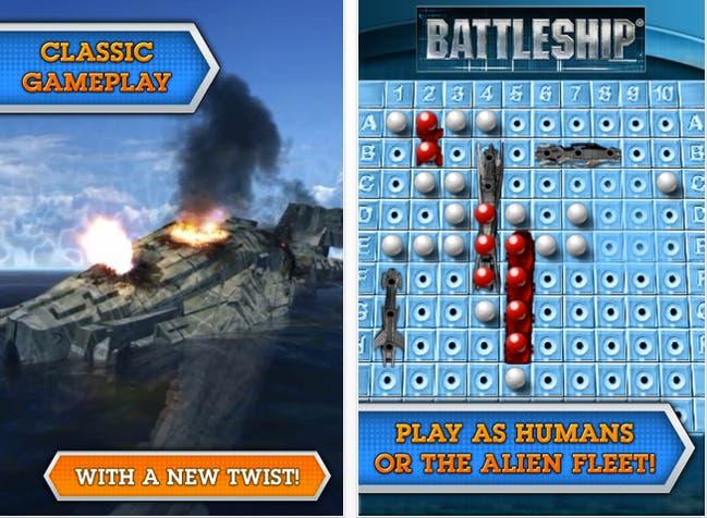 download battleships game free iphone
