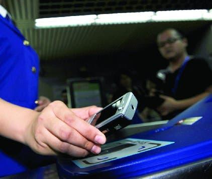 beijing Yikatong E-card,beijing china unicom Yikatong E-card
