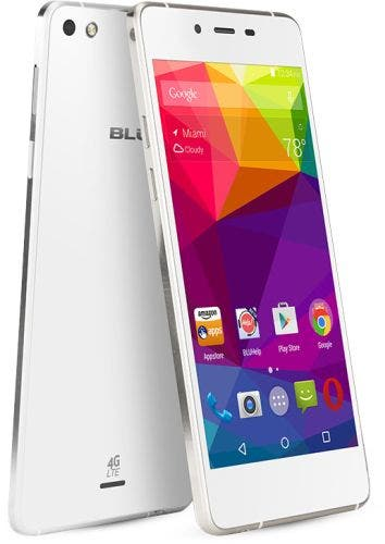 blu-vivo-air-lte_02