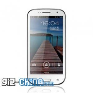 buy fake samsung galaxy s3 china