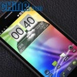 buy fake htc one 4g china 150x150 Another Knock off HTC One 4G Android Smartphone from China