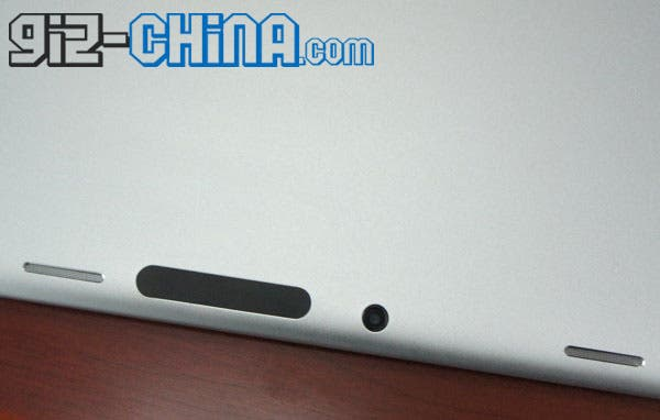 knock off motoroal xoom 2 android tablet china