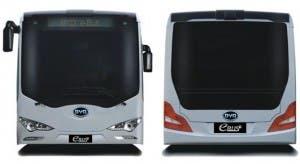 byd electric bus,byd north america,byd chinese car,byd electric car,byd and hertz
