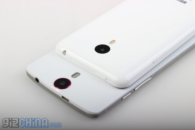 ecoo e04 vs meizu m1 note