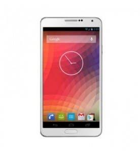 cheap smartphone goophone n3