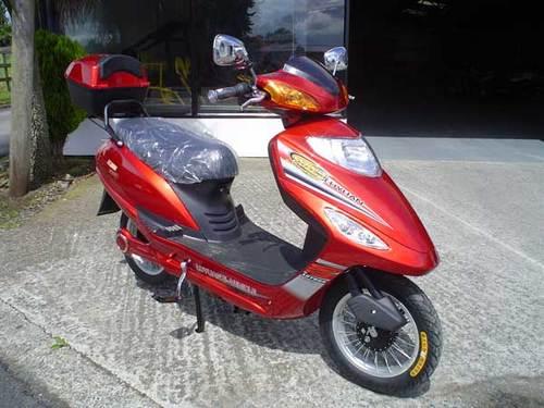 China Introduces E Bike Subsidy Gizchina Com