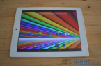 chuwi v99x 3g tablet review