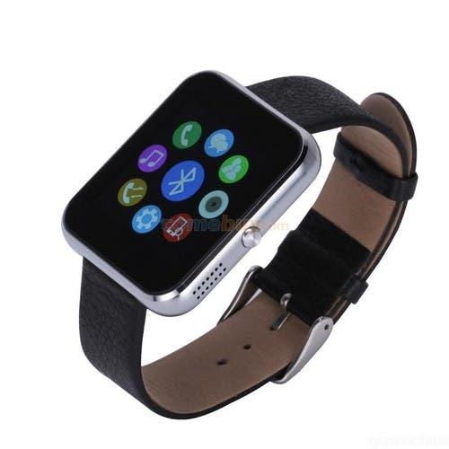 comebuy-cubotr8-smartwatch-01