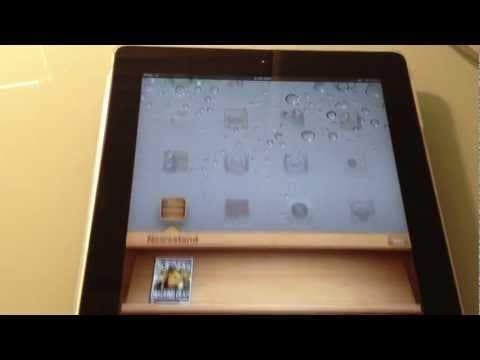 Mucsle Nerd Jailbreaks iPhone 4S and iPad 2 Video!