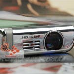 cool gtw18 projector 150x150 Cool Projector Phones Cost Just $117!