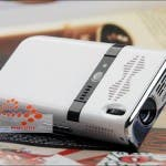 cool gtw18 projector phone back 150x150 Cool Projector Phones Cost Just $117!