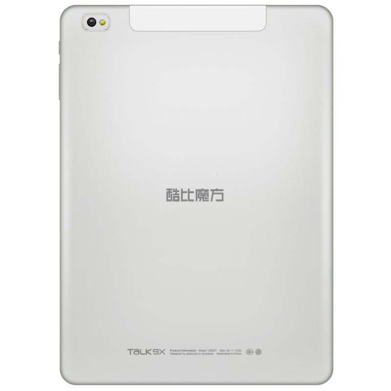 cube_talk_9x_tablet_2