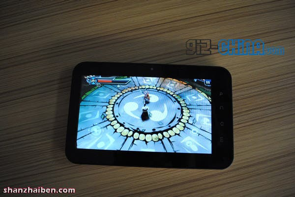 7 inch android tablets,cheapest android tablet,7 inch tablet android,7 inch android tablet pc,7 inch android tablet review,cutepad android tablet,cutepad review,cutepad specification