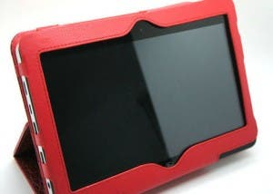 dual boot android windows tablet case