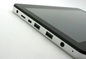 dual boot android windows tablet usb