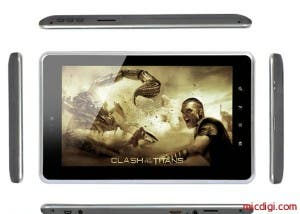 china,shenzhen,dual core,android tablet,7-inch,GPS android tablet,android tablet android market,multi touch