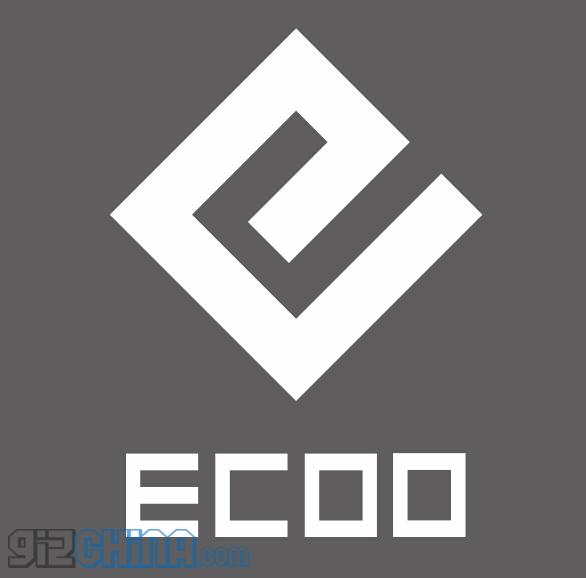 ecoo chinese phone startup