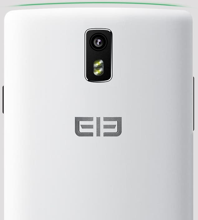 elephone g5 oneplus one clone