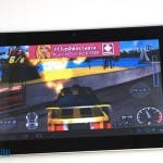 epad android tablet gaming 150x150 Dual core ePad Android Tablet launched with impressive specs