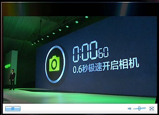 oppo n1 fast camera